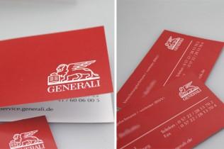 generali_visi